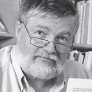 Albert Wettstein