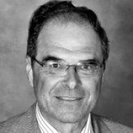 Peter Breitschmid