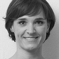 Christine Arndt