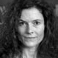 Susanna Niehaus