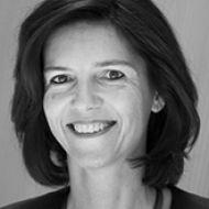 Andrea Büchler
