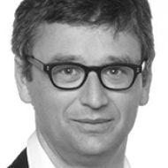 Jonas Schweighauser
